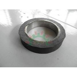 Pierścień Gumowy Duży