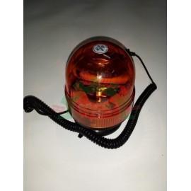 LAMPA MIGOWA NA MAGNES 12/24V