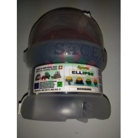LAMPA MIGOWA ELLIPSE 12/24V