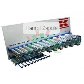 ZESTAW OPASEK HC 220szt.