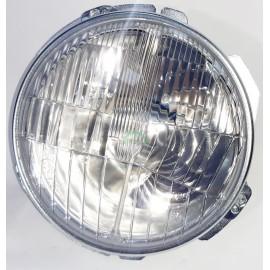Reflektor przedni prawy do Zetor 59115717, 941390